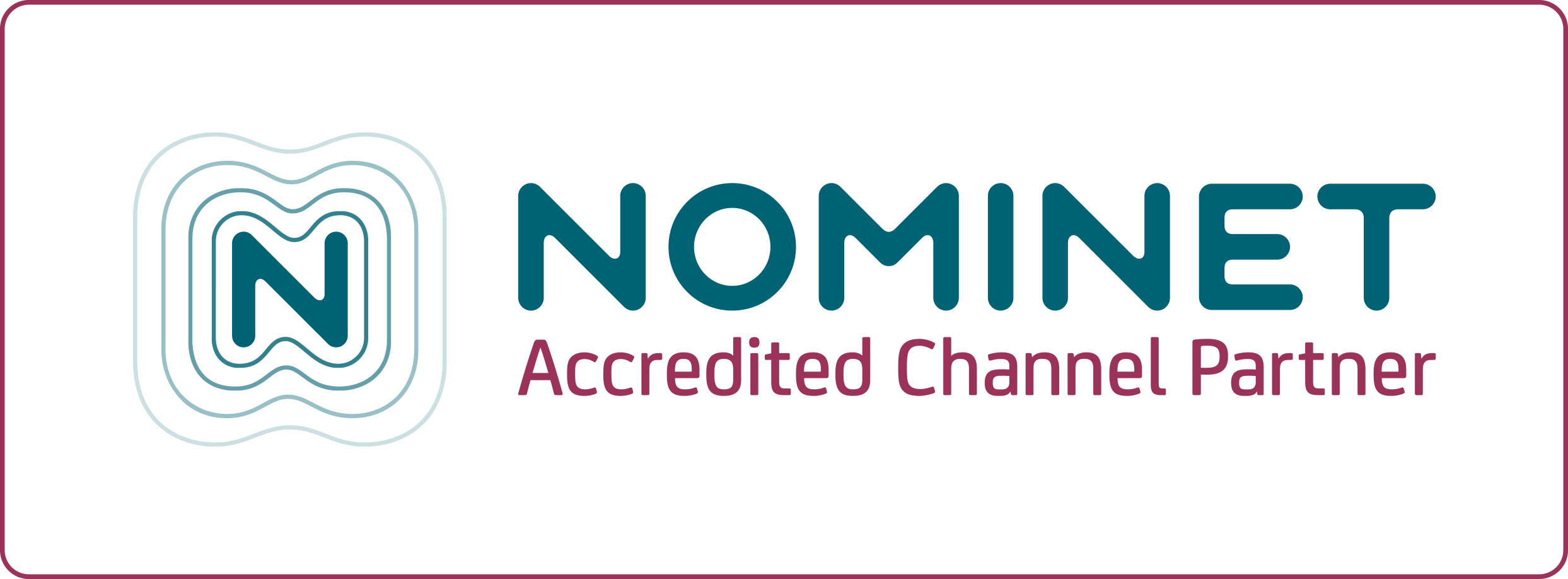 Nominet UK